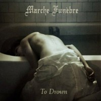 34905_marche_funebre_to_drown