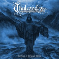 Thulcandra - Under A Frozen Sun