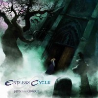 Endless Cycle - Into The Opaque...