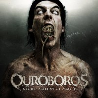 Ouroboros - Glorification Of A Myth
