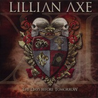 Lillian-Axe