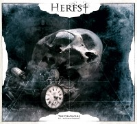 Herfst - The Deathcult Pt I - An Oath In Darkness