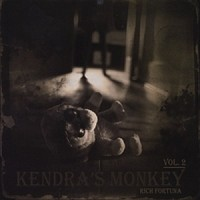 Rich Fortuna - Kendra's Monkey - Vol. 2