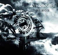 Dreadnought - Demon