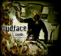 Mudface - Anti