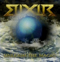 Elixir - Unleash The Magic