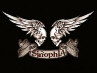 Sinophia - Blessed &amp; Cursed