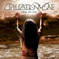 Civilization One - Calling The Gods