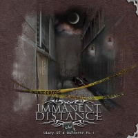 Immanent Distance - 649: Diary Of A Murderer Pt 1