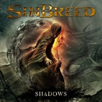 Sinbreed - Shadows