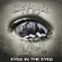 Stormhold - Eyes In The Eyes