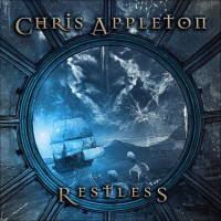 Chris Appleton - Restless